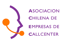 Asociación Chilena de Empresas de Call Center-ACEC