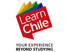 Learn Chile