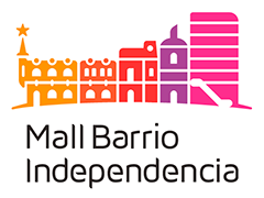 Mall Barrio Independencia